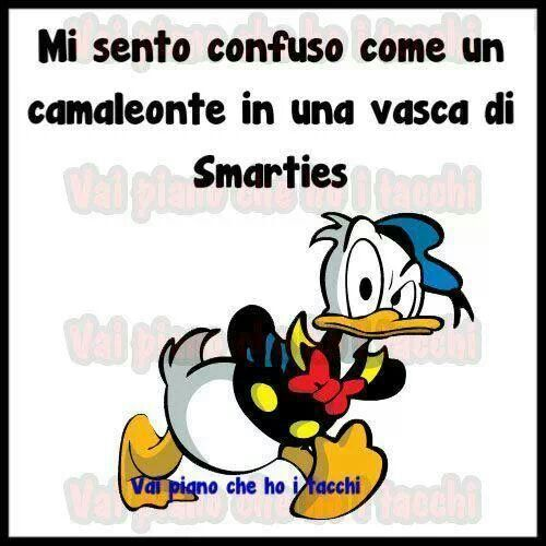 vignetta-umoristica-per-ridere-482.jpg (500×500)