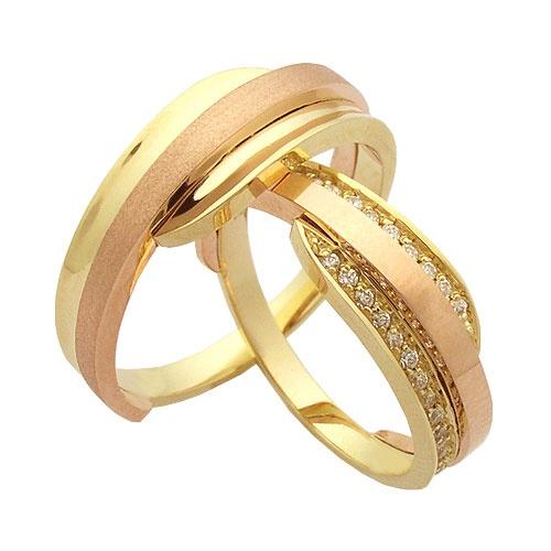 30 nice really nice wedding rings. Black Bedroom Furniture Sets. Home Design Ideas