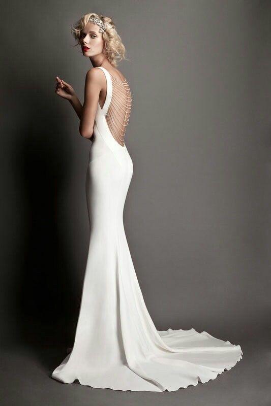 Best 25+ Roberto cavalli wedding dresses ideas on ...