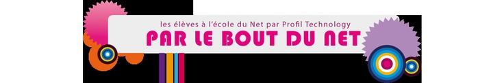 Site internet pour enfant- conte-moi la francophonie