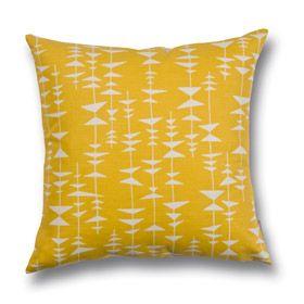 Ditto Sunshine Cushion