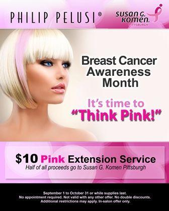 Best 25+ Pink hair extensions ideas on Pinterest | Pink ...
