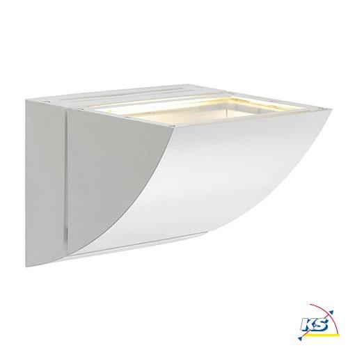 9 best aydinlatma images on Pinterest Bathroom lighting, Lamps and - deckengestaltung teil 1