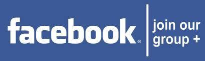 Seguici su Facebook - ti aspettiamo! :) https://www.facebook.com/giraffare
