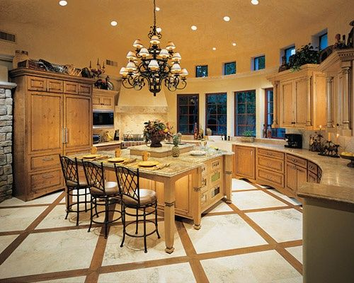 Medieval Kitchen Design Ideas ~ Best ideas about old world kitchens on pinterest