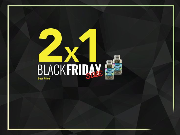 Black Friday arrived earlier to Slimming You!  Wanna buy first and lose 6 to 8 pounds in a month?  Try now and look better, feel better -> www.slimmingyou.com