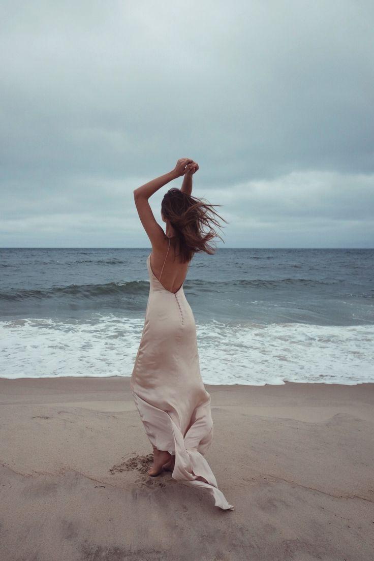 Wedding dress slip   Wedding Dresses Under uBelieve It  Lucky Magazine  Lacy