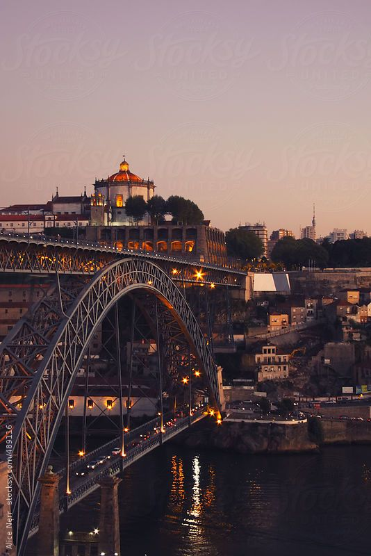 Porto Portugal | Portugal Cars | Portugal Car Hire | Car Rental | Lisbon | Faro - www.portugal-cars.com RePinned by : www.powercouplelife.com
