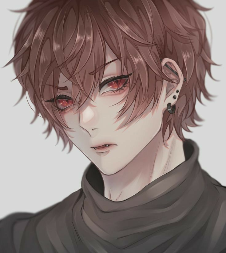 Pin By Fluffylette On Boy Cute Anime Boy Anime Boy Handsome Anime