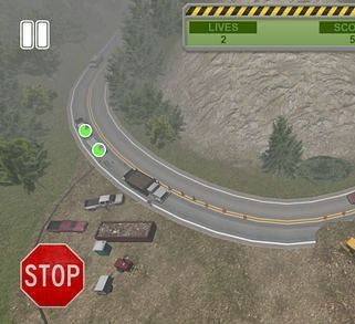 Battle the elements as you flag cars emergency vehicles and heavy construction trucks past your dig site in Traffic Control a FREE #game in the Future Road Builders Skill Arcade! Play now via the #linkinbio & navigating to the Skill Arcade in the menu! . . . #FRB #buildafuture #career #construction #build #highway #road #bridge #constructionlife #constructionworker #heavyequipment #apprenticeship #careerplanning #app #freeapp #game #pennsylvania #westernpa #flagger #laborer #laborers