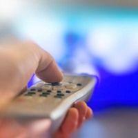 22/02/16 - Minuto do Consumidor: anúncios em televisão a cabo de STJnoticias na SoundCloud
