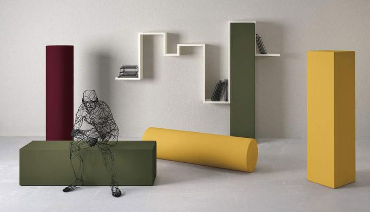 iDesignMe_LAGO_Obeliscus_sofa-web http://idesignme.eu/2013/04/lago-living/ #news #design #interiors #furniture #Lago #furnishing #MilanDesignWeek #Fuorisalone2013 #SaloneDelMobile