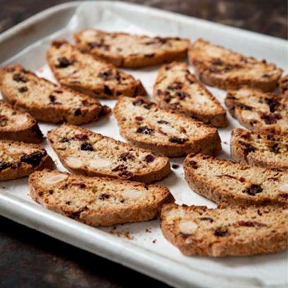 Best Christmas Cookie and Biscuit Recipes | Christmas Recipes | Cookie Recipes - Red Online. Find the recipe at www.redonline.co.uk