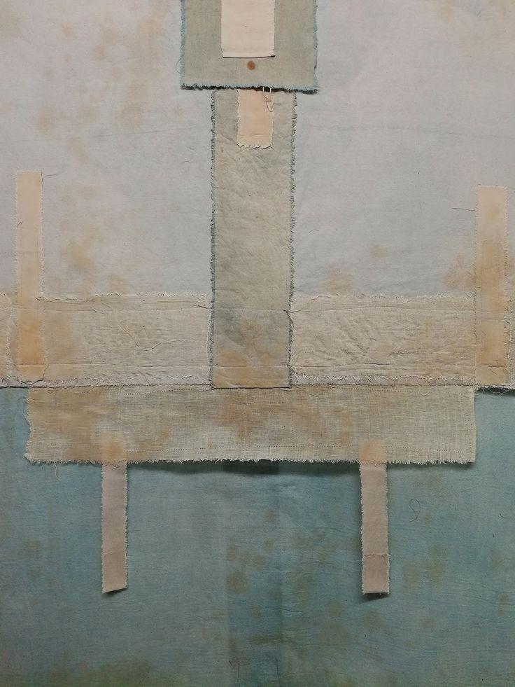 irini gonou, detail