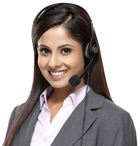 We at Techvivid have all the attributes that go with a top class BPO provider. Primarily, all our call center executives are excellent communicators with a very strong command of the English language. Our excellent knowledge of consumer behavior and marketing skills gives us a vital edge over the competition. Politeness and intelligence come naturally to our executives
