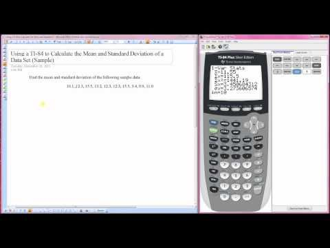 29 best images about TI on Pinterest | Quadratic function ...