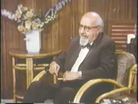 ▶ [Full Video] Gestalt Therapy - Fritz Perls' session with Gloria (Three Approaches to Psychotherapy) - YouTube