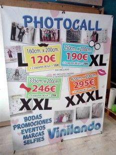 http://fotomuralesvinilo.com - Fotomurales - Fotomurales baratos online, gran variedad por cada categoria seleccionada. También tenemos materiales para diferentes aplicaciones: para neveras, mamparas, cristales o ventanas.   #fotomurales, #vinilos, #retratos, #diseño, #decoracion, #fotomuralesvinilo