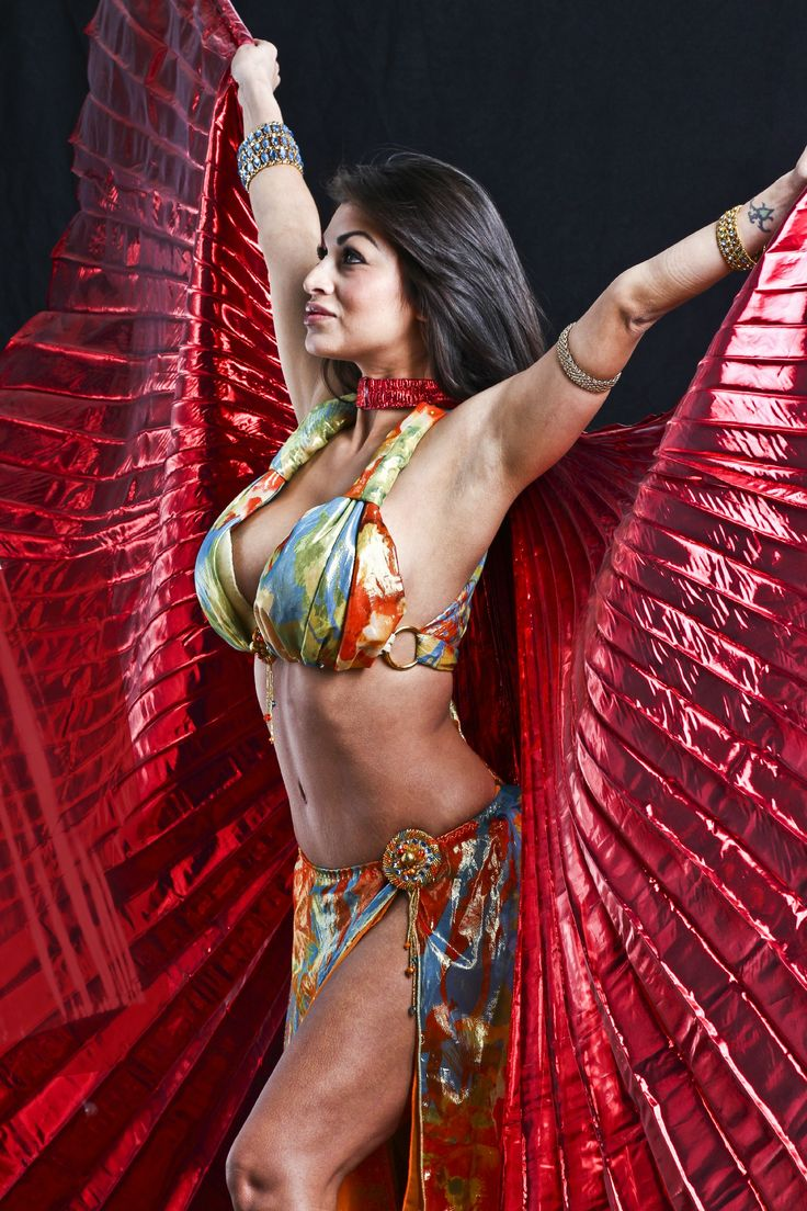 8 Best Belly Dance Images On Pinterest Belly Dance