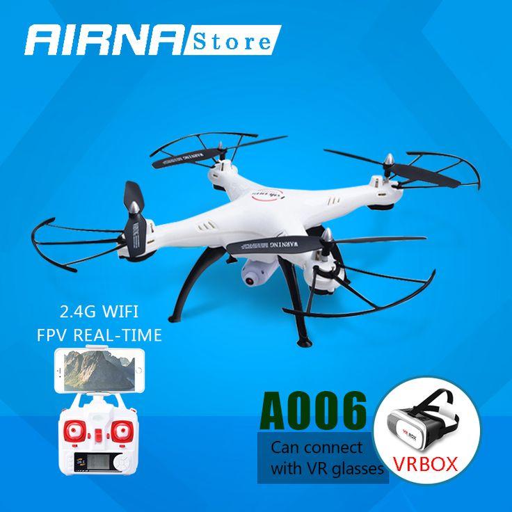 244 best Quadcopter Drones images on Pinterest