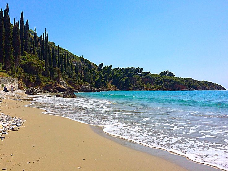 Kalamitsi Beach Kardamyli https://mobile.twitter.com/JamesCiccone