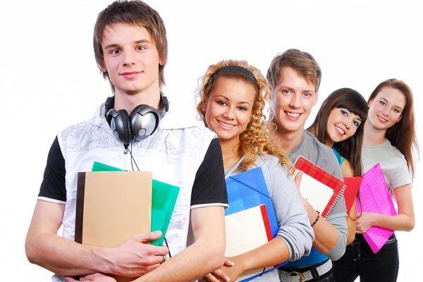 Ssce0109 Información Juvenil A distancia #CursosSubvencionados en http://www.euroinnova.edu.es/cursos-subvencionados http://www.euroinnova.edu.es/Ssce0109-Informacion-Juvenil-A-Distancia?promo=default