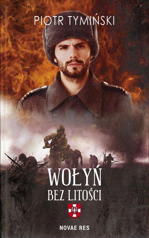 Książka opiera się na autentycznych wydarzeniach, a jego centralną postacią jest Stanisław Morowski, który na pierwszych kartach powieści traci niemal całą rodzinę w wyniku bestialskiej akcji ukraińskich nacjonalistów. Losy Morowskiego okażą się odbiciem skomplikowanej sytuacji polityczno-etnicznej w Wołyniu w okresie II wojny światowej.