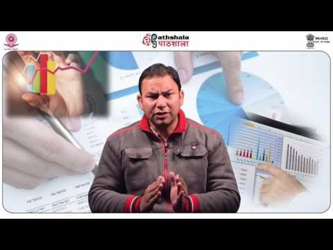 NRK ACADEMY: ACCOUNTING AND FINANCIAL ANALYSIS- FIFO AND LIFO :...