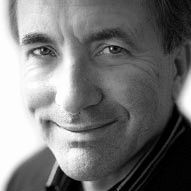 Michael Shermer: An Open Letter to Bill Maher on Vaccinations
