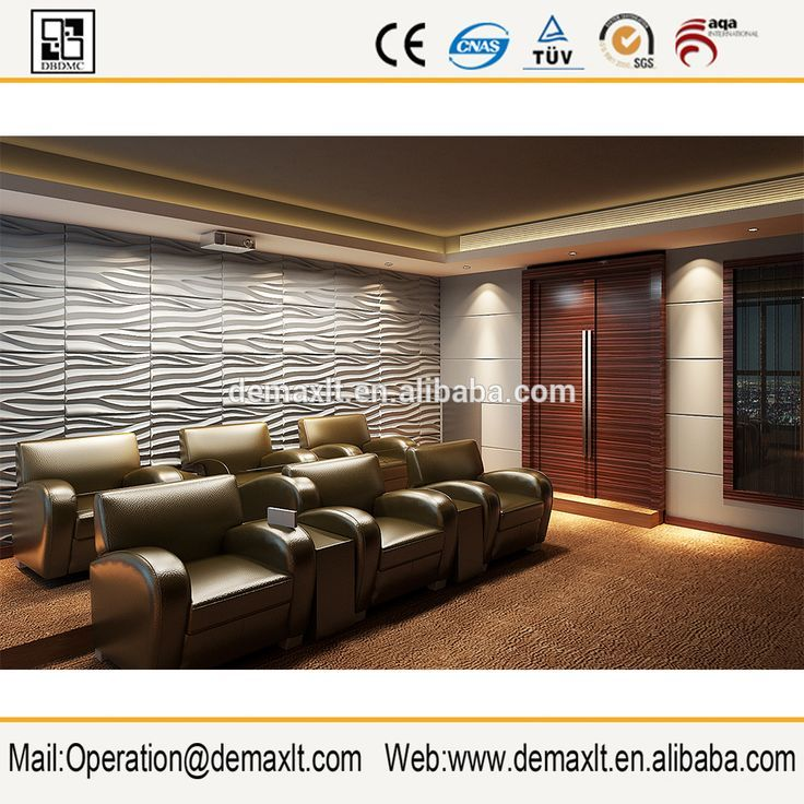 interior spray wall paint water based paint diatom earth like 3d wall