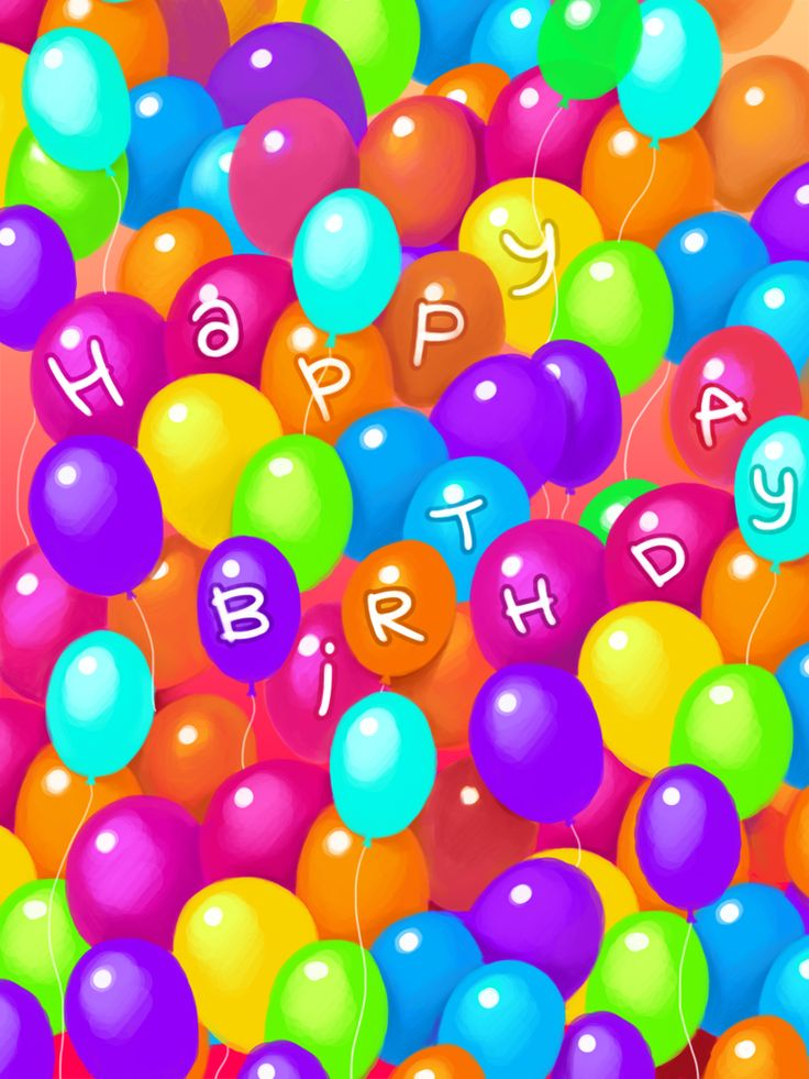 7 best get birthday card app images on pinterest happy birthday for everyone birthday cards application bookmarktalkfo Images