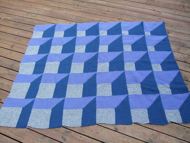 Modular Knitting Patterns Free : .modular knitting designs .@afs collection Crochet and Cross Stitch ...