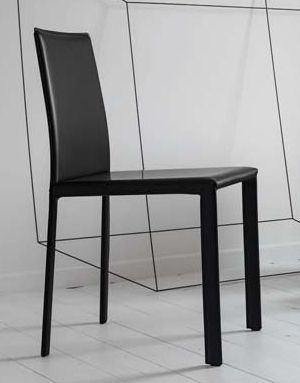 Las 25 mejores ideas sobre sillas de comedor tapizadas en for Sillas comedor ligeras