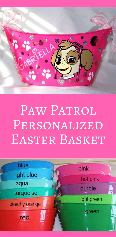 Best 57 Easter - Crafts / Decor ideas on Pinterest | Easter crafts ...