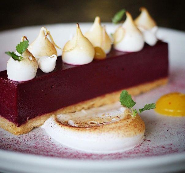 Jamie Oliver Jaffa Cake Cake Recipe