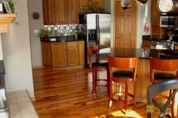 koa furniture | All Products / Floors, Windows & Doors / Floors / Wood Flooring