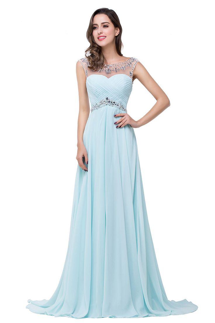 Route 1 prom dresses quizzes - Boulcom dress style 2018