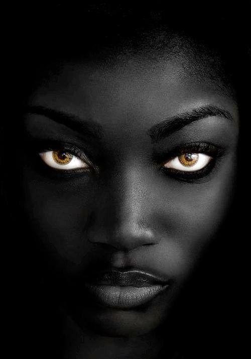 Amazing Dark Brown Hair Color Chart 12 Black Hair Color: Best 25+ Seduction Photography Ideas On Pinterest