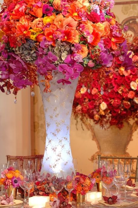431 best images about flower arrangements classic a new for Big bouquets of flowers
