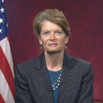 Alaska, USA: US Senator Lisa Murkowski Tiptoes Around Marriage Equality Support