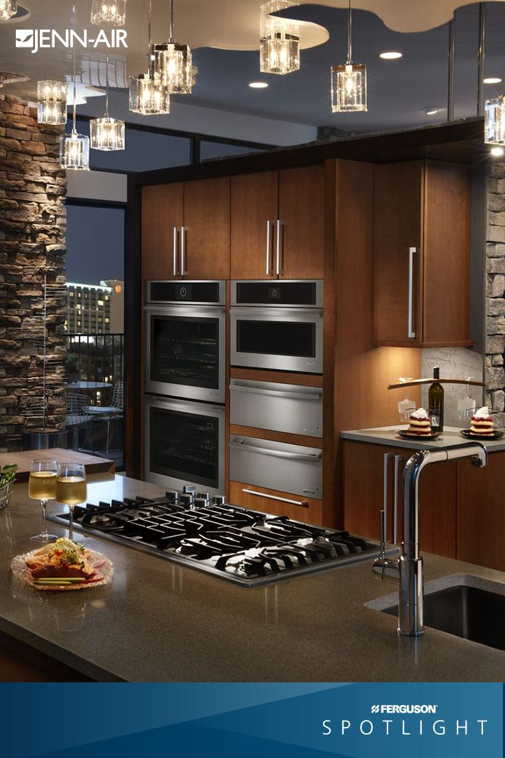 Luxurious Kitchen Appliances 131 Best Appliance Envy Images On Pinterest  Appliance French