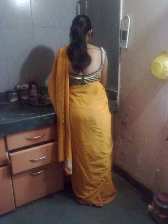 Good looking bangalore college girls call ashwin 09844063421 3hrs 3k