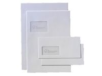NC CE FSC B4 353x250mm white plain envelopes with A unique range of high quality business envelopes manufactured from FSC certified paper.Suitable for everyday business needsFSC Pulp http://www.comparestoreprices.co.uk/envelopes/nc-ce-fsc-b4-353x250mm-white-plain-envelopes-with.asp