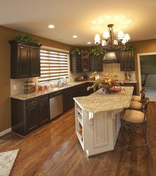 Kitchen Design Narrow Long best 25+ long narrow kitchen ideas on pinterest | small island