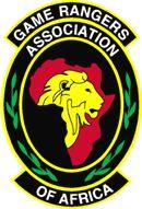Game Rangers' Association of Africa