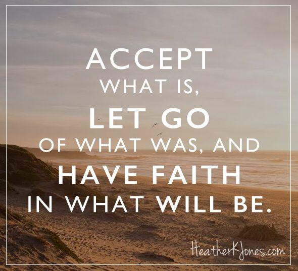 Love And Faith Quotes: Best 25+ Serenity Prayer Tattoo Ideas On Pinterest