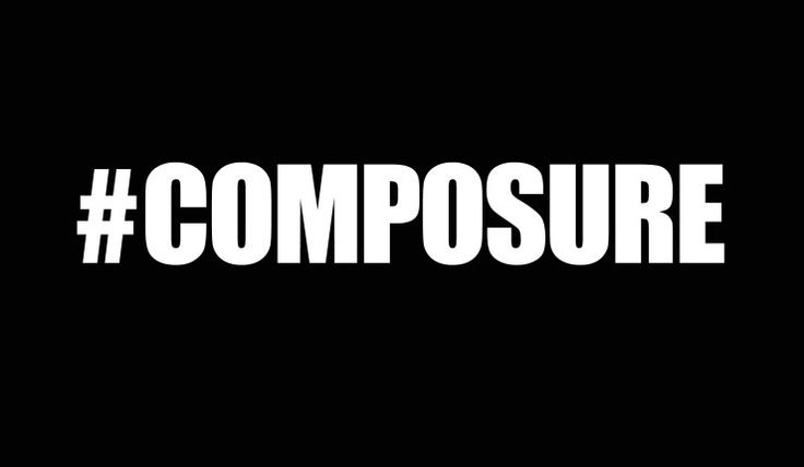 AKA - Composure Lyrics + mp3 - My Lyric Room