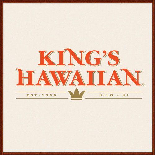 King\'s Hawaiian