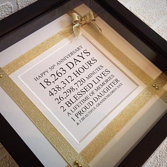 Best Golden Wedding Anniversary Ideas On Pinterest Golden