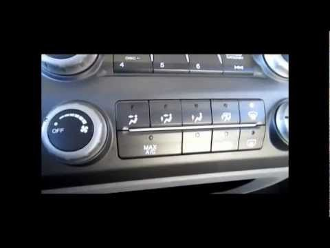 Replacing the Aux Input on 2006 Honda Civic EX - YouTube